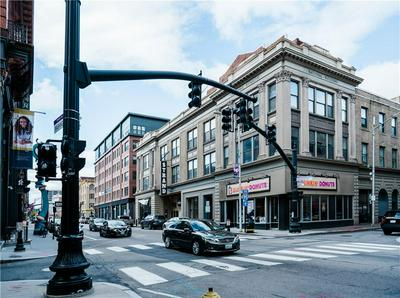 79 WASHINGTON ST UNIT 210, Providence, RI 02903 - Photo 1