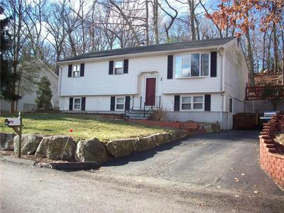 22 BUTLER DR, JOHNSTON, RI 02919 - Photo 1