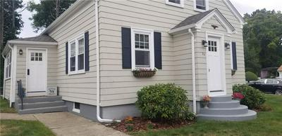 20 CAPITOL ST, JOHNSTON, RI 02919 - Photo 2