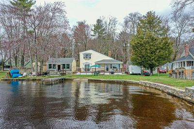 132 BROUILLARD LN, Burrillville, RI 02859 - Photo 1