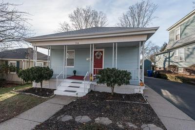 104 LYMAN ST, Pawtucket, RI 02860 - Photo 2
