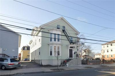 402 POTTERS AVE, Providence, RI 02907 - Photo 2
