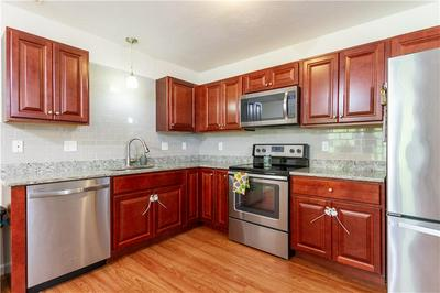 2 DUKE ST, West Warwick, RI 02893 - Photo 2