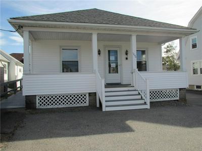 1054 RESERVOIR AVE, Cranston, RI 02910 - Photo 2
