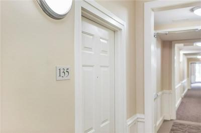 1000 PROVIDENCE PLACE 135, Providence, RI 02903 - Photo 2