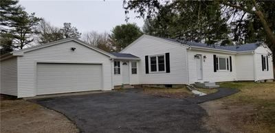 40 FAIRVIEW AVE, HOPE VALLEY, RI 02832 - Photo 1