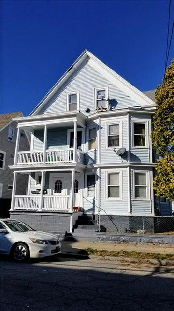 51 CORINTH ST, Providence, RI 02907 - Photo 2