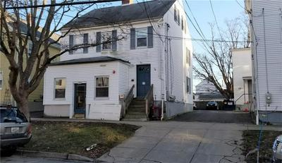 154 BRADFORD ST, Bristol, RI 02809 - Photo 1