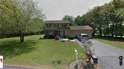 1 CLARK RD, Smithfield, RI 02917 - Photo 1