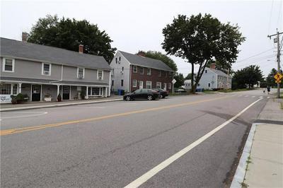 33 MAIN STREET MANVILLE, Lincoln, RI 02838 - Photo 2