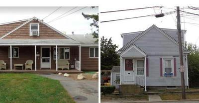 5 EMANUEL ST, North Providence, RI 02911 - Photo 1