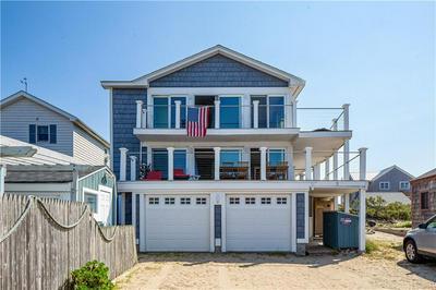 2 OCEAN AVE, Narragansett, RI 02879 - Photo 1