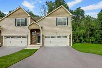 603 HUNTING HILL DRIVE, Cumberland, RI 02864 - Photo 2