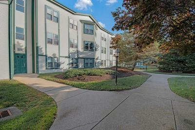 3524 W SHORE RD APT 603, Warwick, RI 02886 - Photo 2