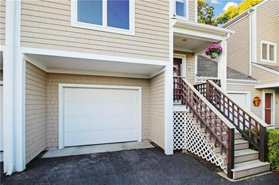 14 POND VIEW DR, HOPE VALLEY, RI 02832 - Photo 2