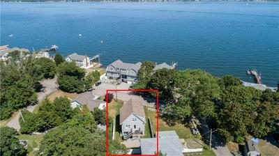 100 CHARLOTTE DR, Warwick, RI 02818 - Photo 1