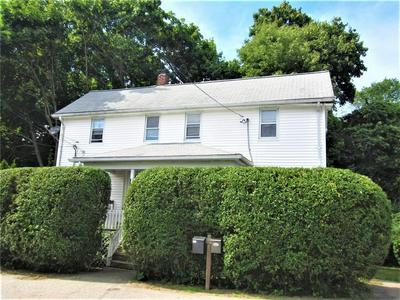 149 OAKSIDE ST, Warwick, RI 02889 - Photo 1