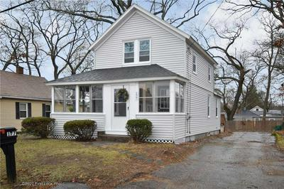 177 WOOD ST, Warwick, RI 02889 - Photo 1