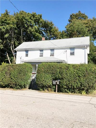149 OAKSIDE ST, Warwick, RI 02889 - Photo 2
