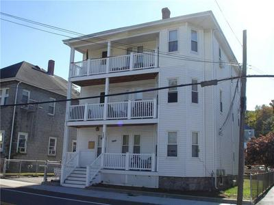 192 RAILROAD ST, Lincoln, RI 02838 - Photo 2