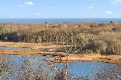 66 RIVER HEIGHTS DR, South Kingstown, RI 02879 - Photo 2