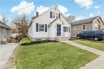 859 RIVER AVE, Providence, RI 02908 - Photo 2