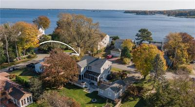 49 CONCORD AVE, North Kingstown, RI 02852 - Photo 1