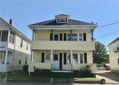 51 CALDER ST, Pawtucket, RI 02861 - Photo 1