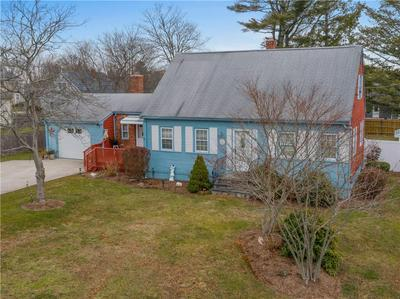 5 PRENDA LN, Bristol, RI 02809 - Photo 1