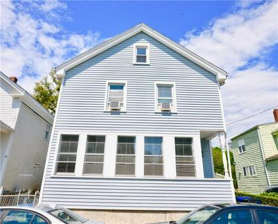 28 SIMMONS ST, Newport, RI 02840 - Photo 1
