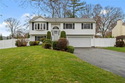 22 MIA CT, Warwick, RI 02886 - Photo 1