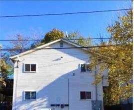 41 CONCORD ST # 1, Providence, RI 02904 - Photo 1