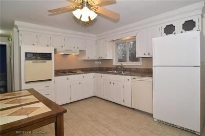 50 MONSON ST, JOHNSTON, RI 02919 - Photo 2
