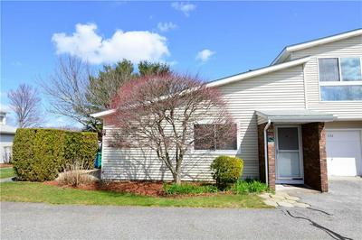 774 WILLIAMSBURG CIRCLE 415, Warwick, RI 02886 - Photo 1