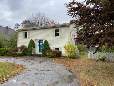 83 BALSAM RD, South Kingstown, RI 02879 - Photo 2