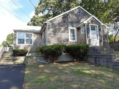 107 DARROW DR, Warwick, RI 02886 - Photo 1