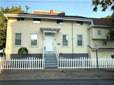 49 DARROW ST, Pawtucket, RI 02860 - Photo 1