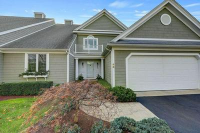 48 OVERLOOK DR, North Kingstown, RI 02852 - Photo 2