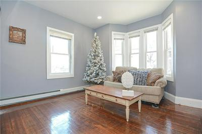 76 RALPH ST, Providence, RI 02909 - Photo 2