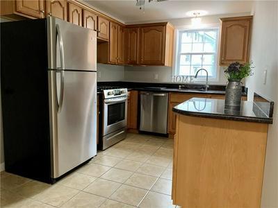 402 NEW RIVER RD UNIT 102, Lincoln, RI 02838 - Photo 2