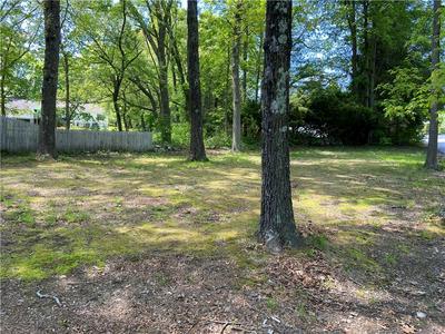 22 CULLEN HILL RD, Lincoln, RI 02865 - Photo 2