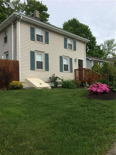 207 MENDON RD, Cumberland, RI 02864 - Photo 2