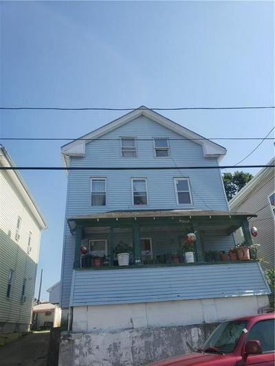 124 EASTWOOD AVE, Providence, RI 02909 - Photo 2
