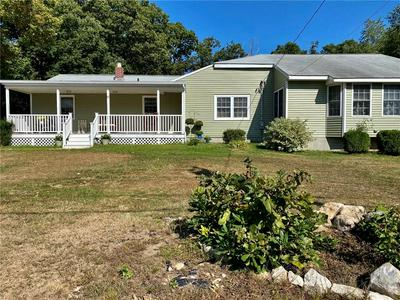 35 GROVE LN, Burrillville, RI 02859 - Photo 1