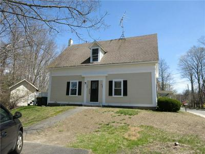 451 CHURCH ST, Burrillville, RI 02859 - Photo 1