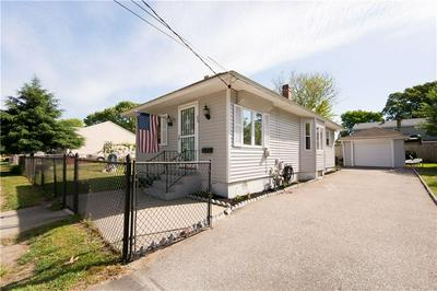 29 BOOTH AVE, East Providence, RI 02915 - Photo 2