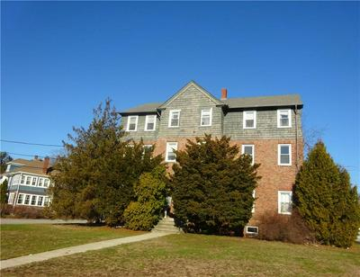 165 WENTWORTH AVE APT 3W, Cranston, RI 02905 - Photo 2
