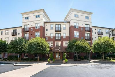 1000 PROVIDENCE PLACE 411, Providence, RI 02903 - Photo 1