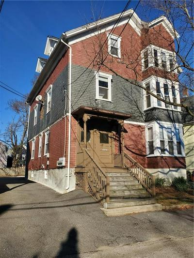 171 MONTGOMERY AVE # 3, Providence, RI 02905 - Photo 1
