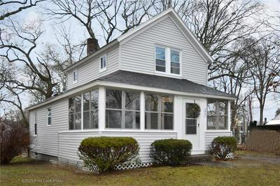 177 WOOD ST, Warwick, RI 02889 - Photo 2